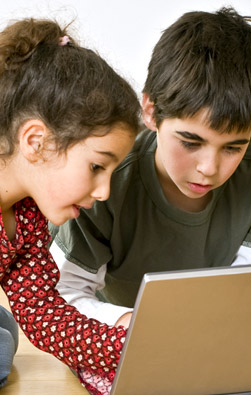 Quran Lessons Online | High Quality Teachers for kids | £33